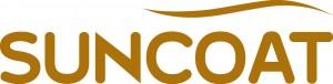 Suncoat-logo-jpeg-300x76