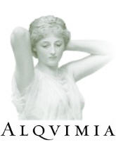 alqvimia-logo