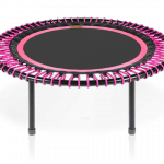 bellicon-trampoline-112cm-xstrong-fold-pink-pink