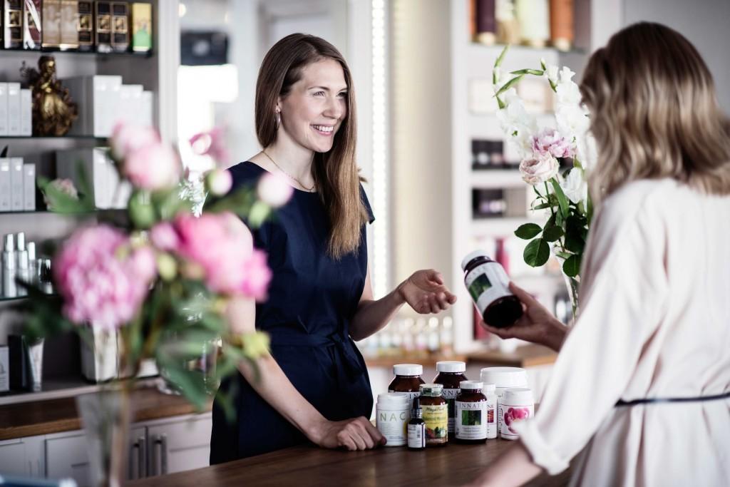 Helene-butiken-kosttillskott-2016