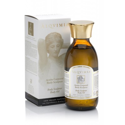 body-sculptor-body-oil (1)