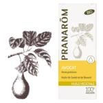 Avokadoolja Pranarom
