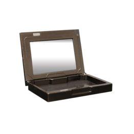 Signature Box, för refill compact
