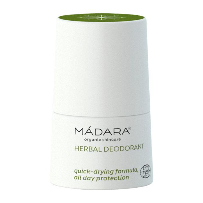 Madara Herbal Deodorant