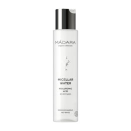 Mádara Micellar Water 100ml