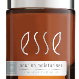 Esse Sensitive Nourish Moisturiser