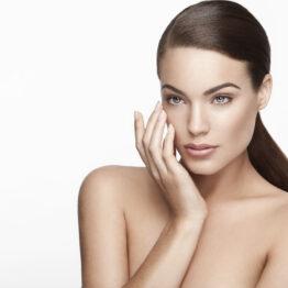 Nvey Eco Skincare