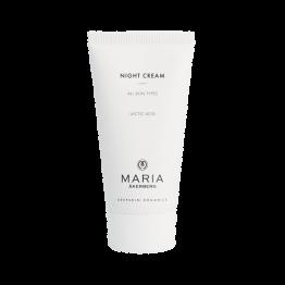 Maria Åkerberg Night Cream 50ml